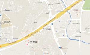 ana_maps